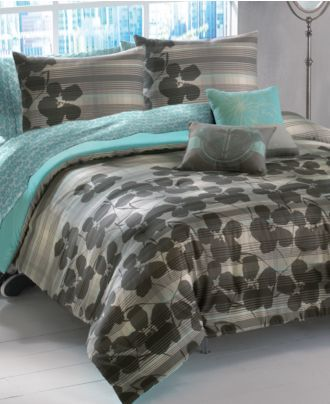 Roxy Bedding Huntress Duvet Cover Sets Bedding Collections
