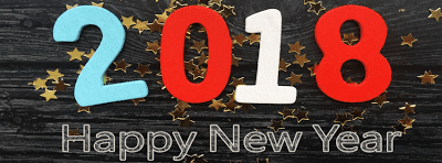 best cover photos for facebook happy new year