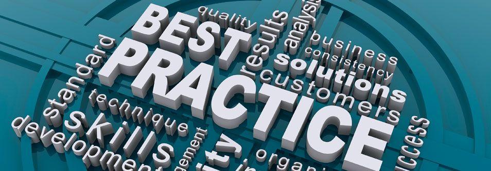 Alta american land title association best practices