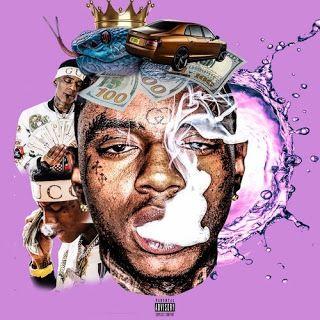 Download Mp3 Soulja Boy Ft  Sean Kingston Ugh! | Trashcampblog Hip
