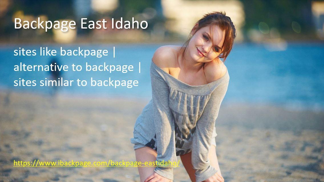 Eastern Idaho Craigslist Track your craigslist job ads. eastern idaho craigslist
