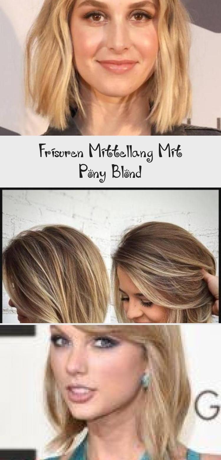 Lena Gercke Hat Ihre Schulterlangen Haare Zu Einem Pferdeschwanz Zusammengebunden Haarfarbeorange Haarfarbemahagoni Wellahaarfa In 2020 Blonde About Me Blog Amazing