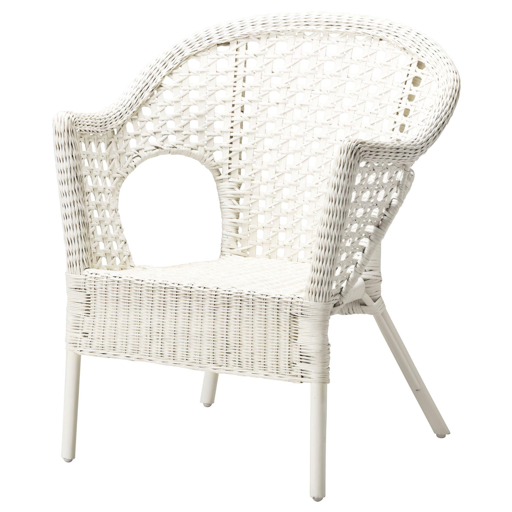 Us Furniture And Home Furnishings Cadeiras De Vime Poltronas
