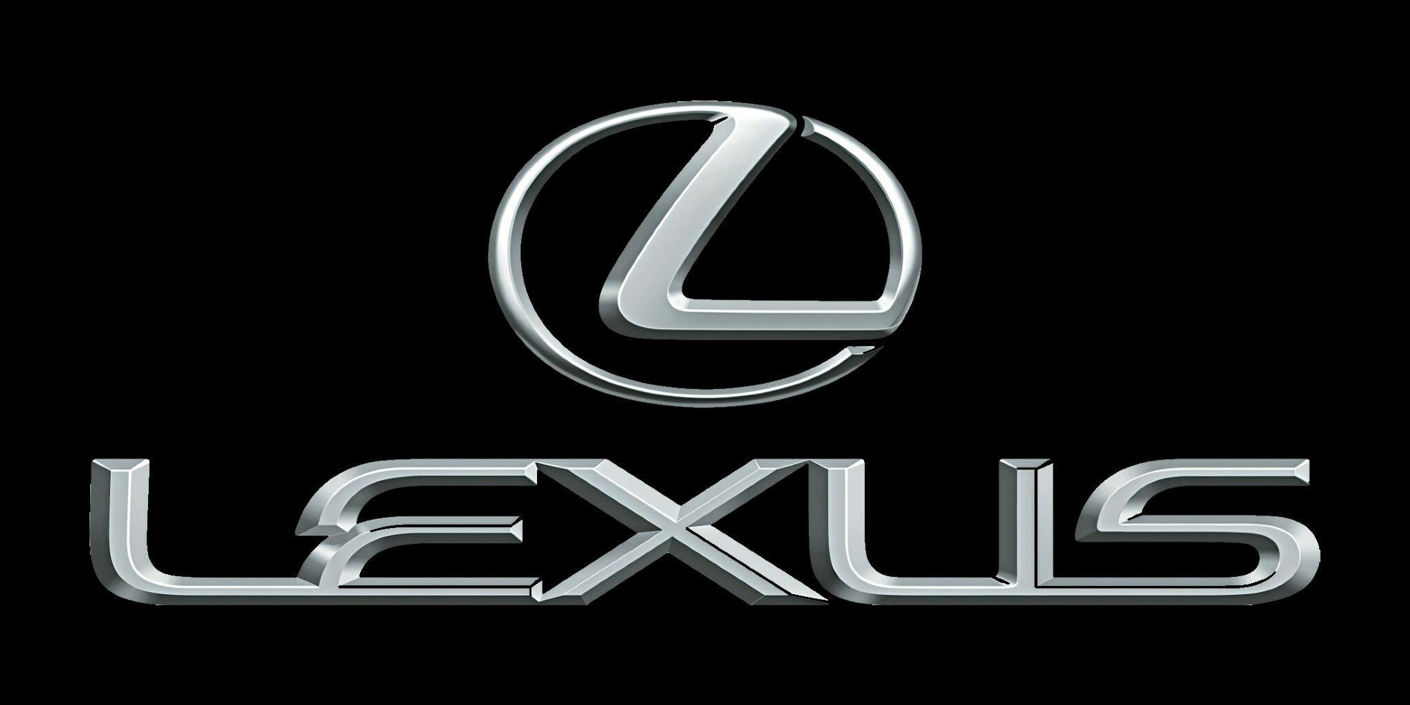 Lexus Logo Wallpapers Lexus Cars Toyota Japanese Cars