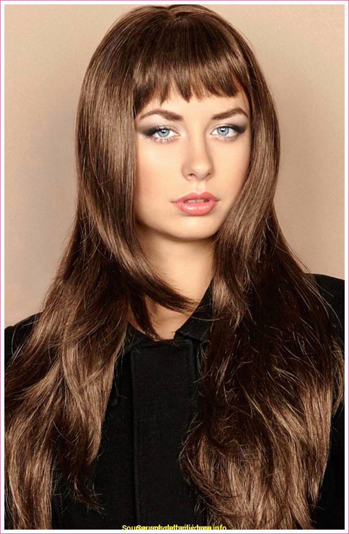 Frisieren #Haare #lange Lange Haare Frisieren Lange Haare