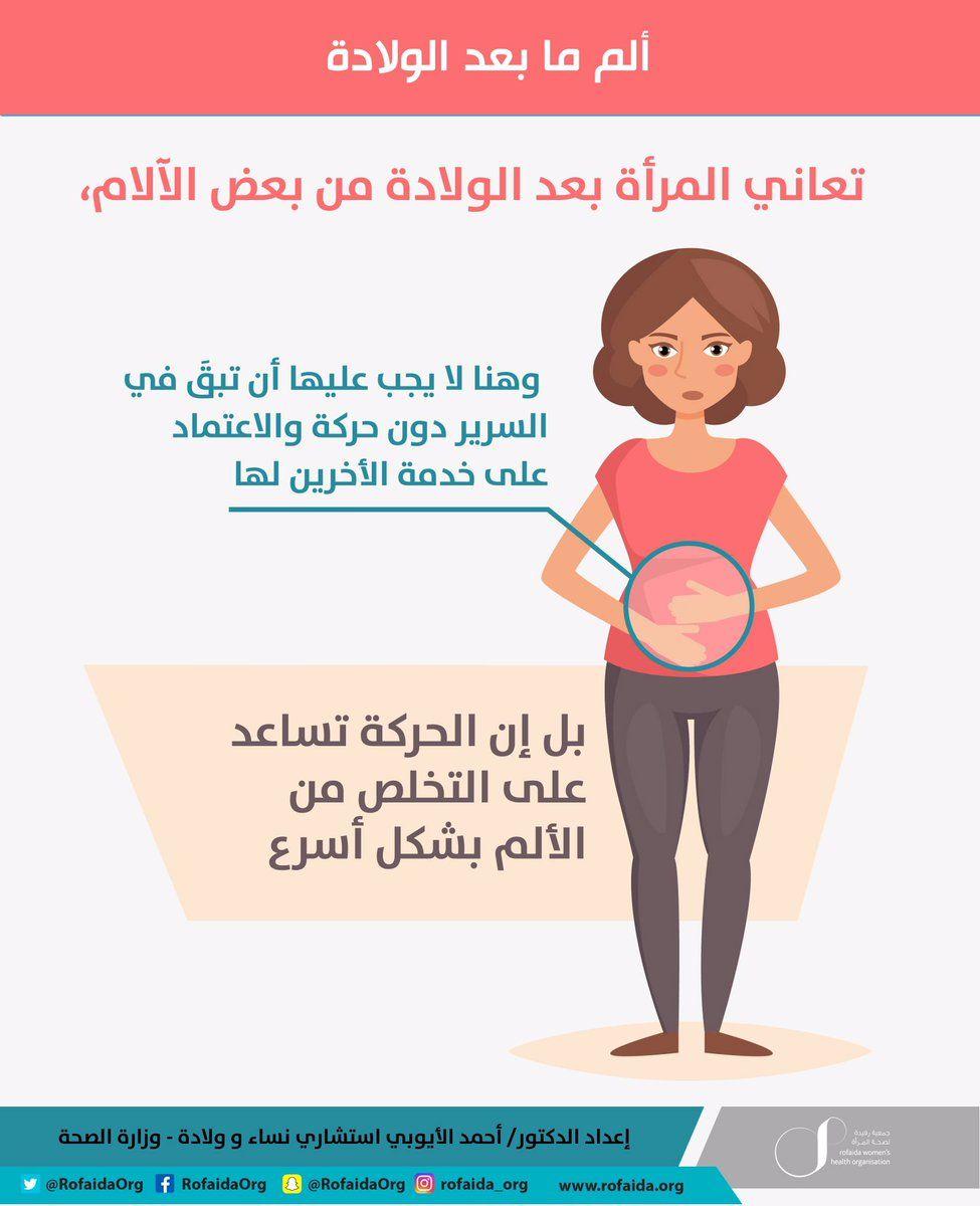 الولادة تجهيزات الولادة الولادة الطبيعية الولادة من الخاصرة الولادة الطبيعية الولادة القيصرية الرضاعة الرضاعة Family Guy Character Fictional Characters