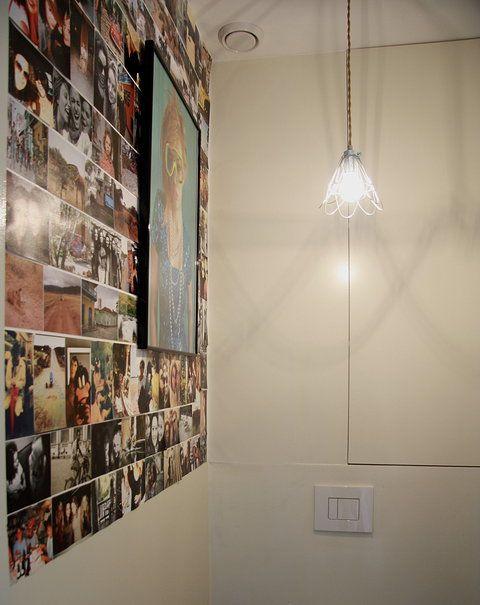 photo wall roos en mies roos mies interieur concept portfolio
