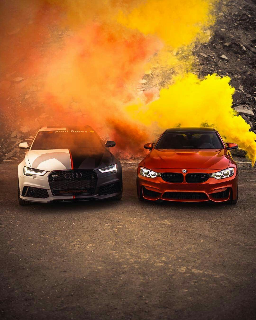 Audi Or Bmw Bmw Classic Cars Sport Cars Bmw Wallpapers