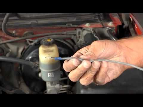When To Replace Your Alternator Autozone Car Care Car Care Car Fix Alternator