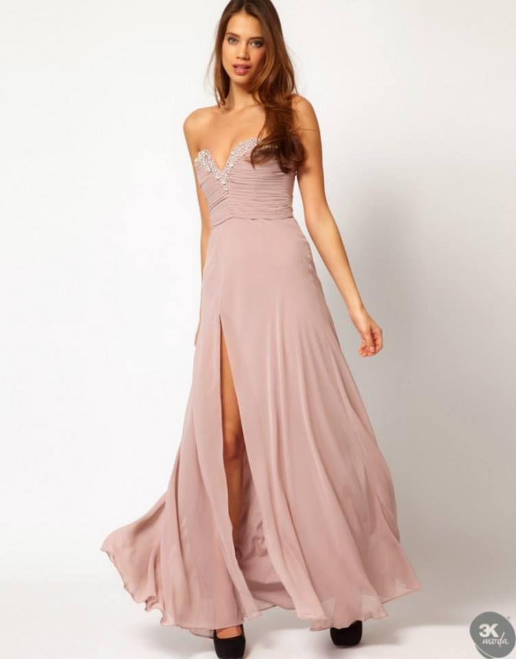Prom Dresses 2013 | ∂ я ε s s ε s | Pinterest | Prom dress 2013 ...