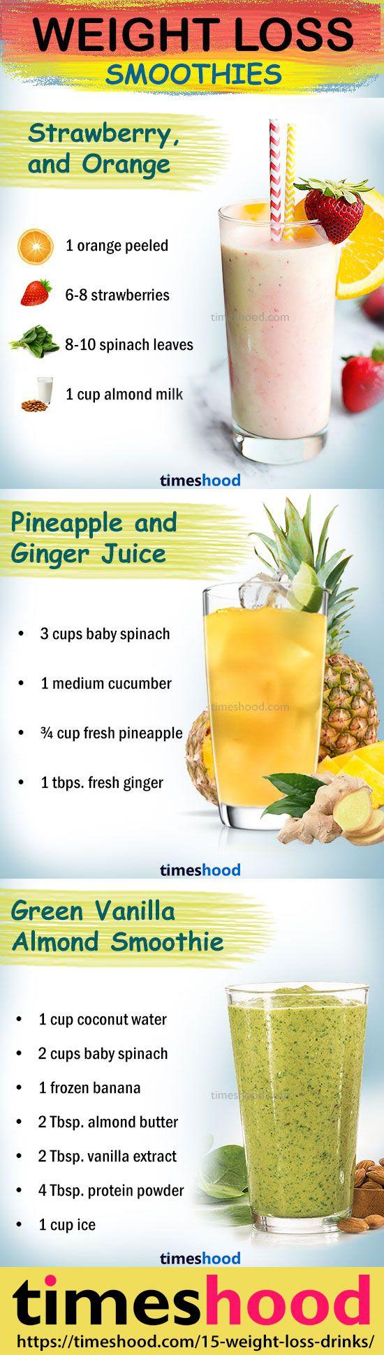 Pin On Nutribullet Recipes