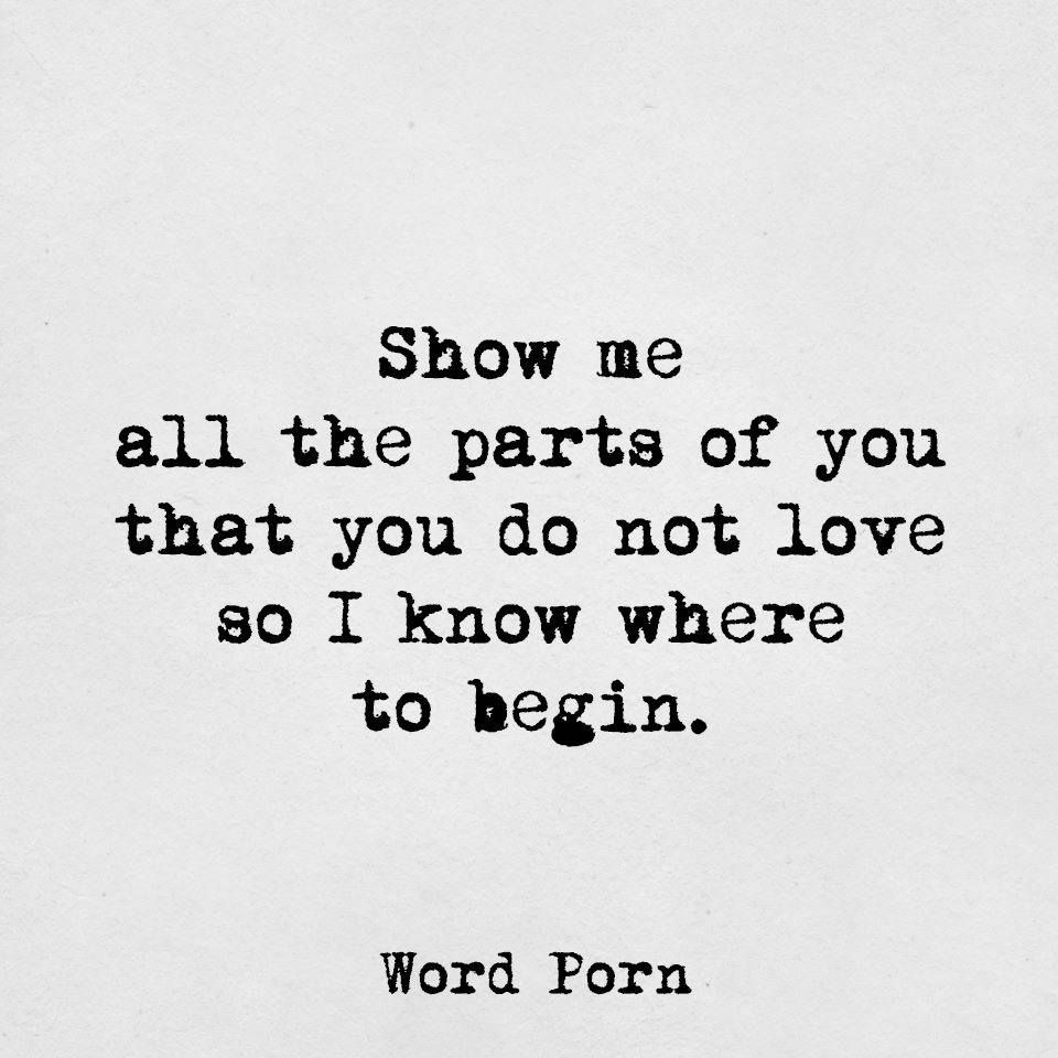 Pin On Quotes Sayings