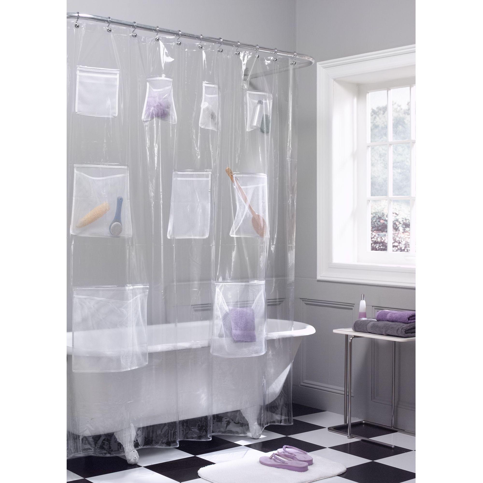 Home Vinyl Shower Curtains Kids Shower Curtain Shower Curtains