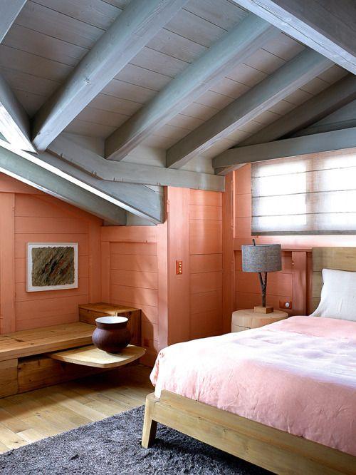 Melbripley. Rustikal Modern, Moderner Landhausstil, Schlafzimmer Einrichtung  ...