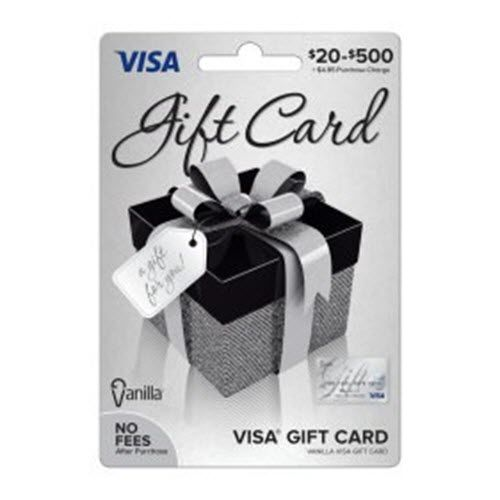 $150 Visa Gift Card! New Giveaway! By In Real Life YouTube