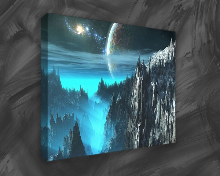 Enjoy fantasy wall art prints gallery presented by yourwallart for entire world, we brought marvelous fantasy art for sophisticated home decoration. Look ahead fantastic designs wall art decors made originally on beautiful canvases.    http://www.yourwallart.co.uk/canvas-art-store/Fantasy-art-prints.php