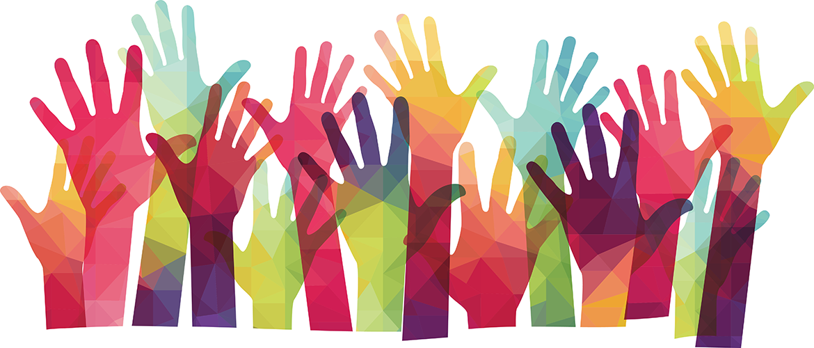 4 Reasons To Participate In Your Company S Content Marketing Program Volunteer What Is Volunteering Marketing Program