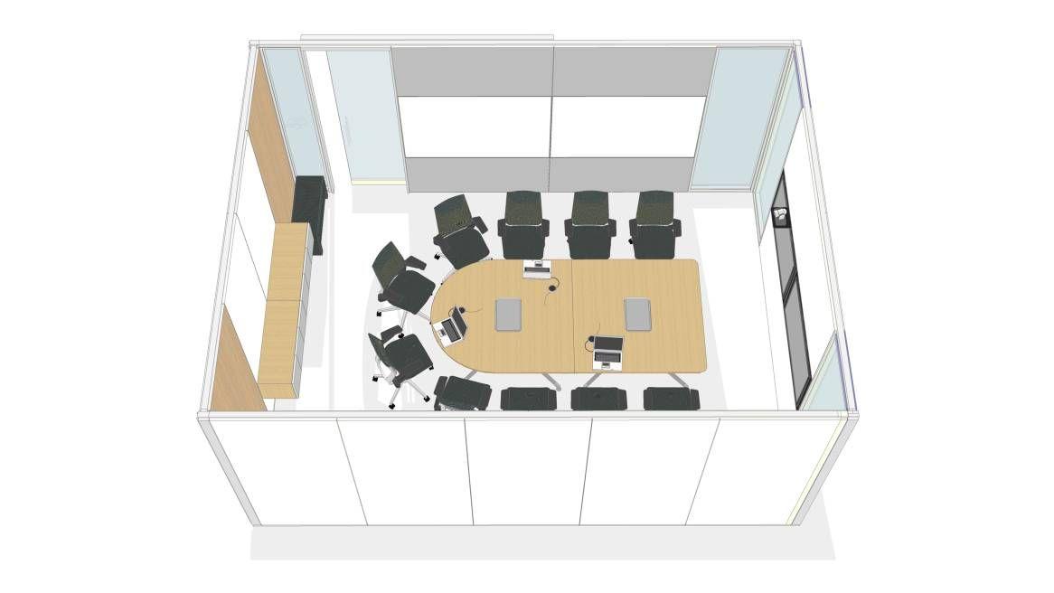 Ce5zg8pg workplace design office workplace design