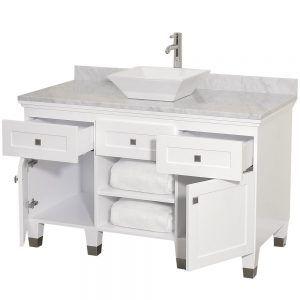 Bjs Bathroom Vanities