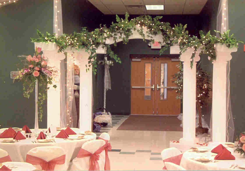 Indoor wedding arch decorations wedding arch decorating tips3 indoor wedding arch decorations wedding arch decorating tips3 junglespirit Choice Image