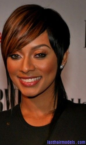 Keri hilson hair google hair styles pinterest keri keri hilson hair google urmus Images
