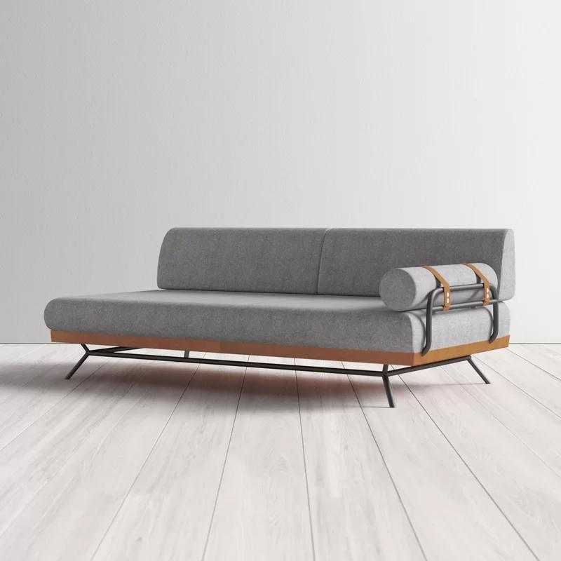 Best Aidan Sofa Bed In 2020 Sofa Bed Sofa Furniture 640 x 480