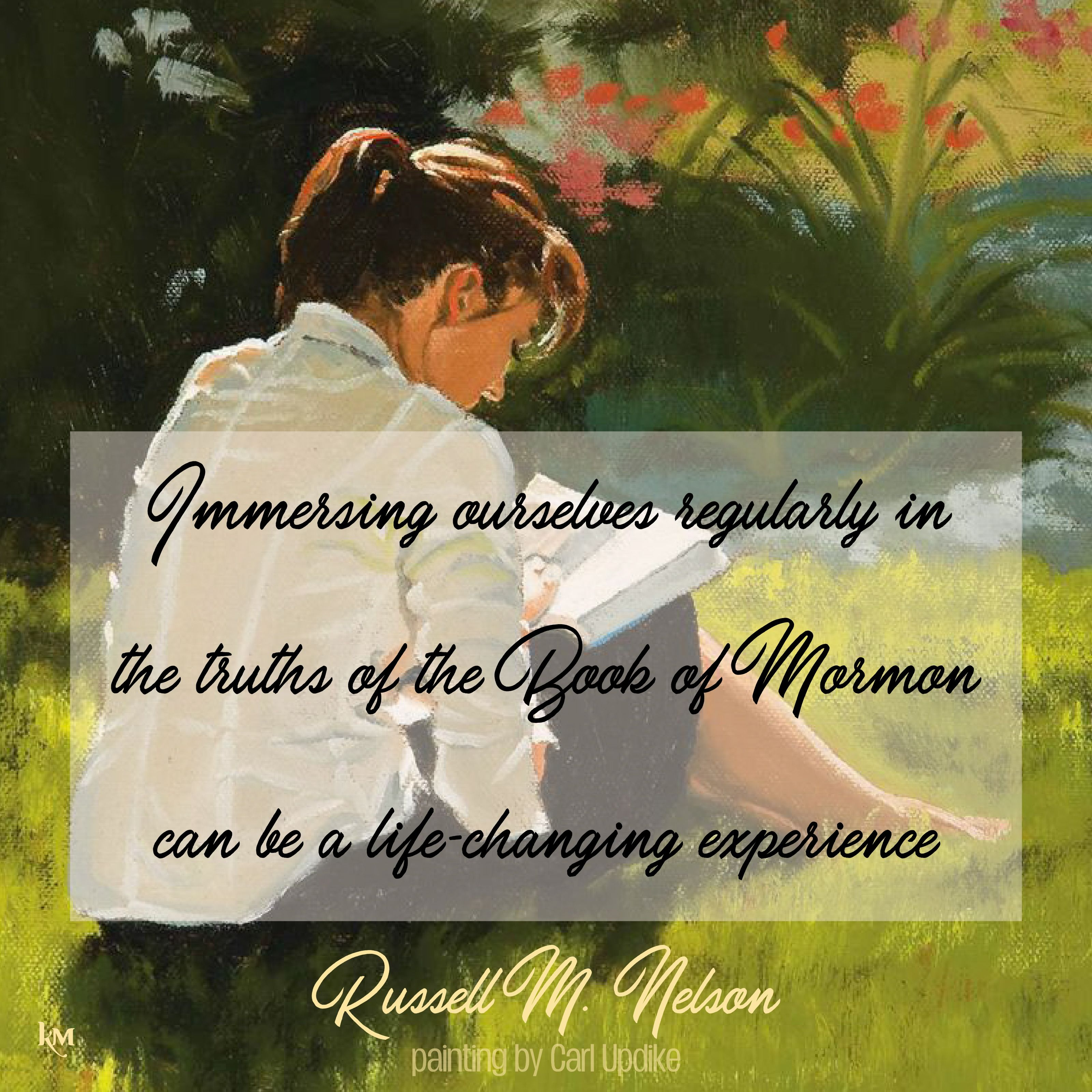 Russell M. Nelson   October 2017 LDS General Conference #lds #ldsconf # Quotes