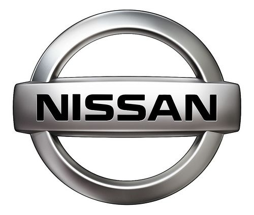 Nissan Recalls 298 747 Cars For Unintentional Acceleration Issues And Other Nissan News Nissan Logo Nissan Nissan Motors