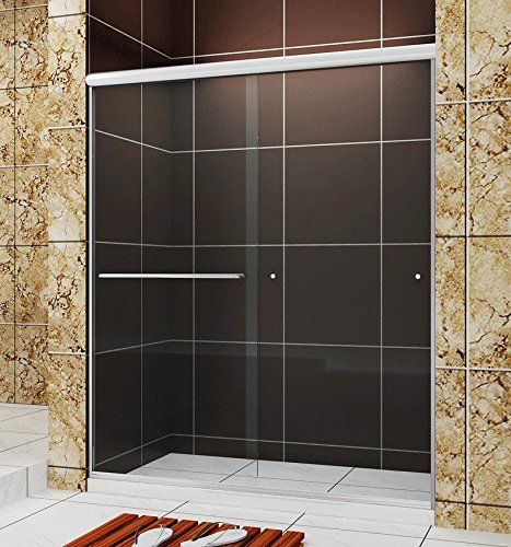 Best Sliding Shower Door Reviews For More Information This Article Can Help You Shower Doors Sliding Shower Door Bypass Sliding Shower Doors