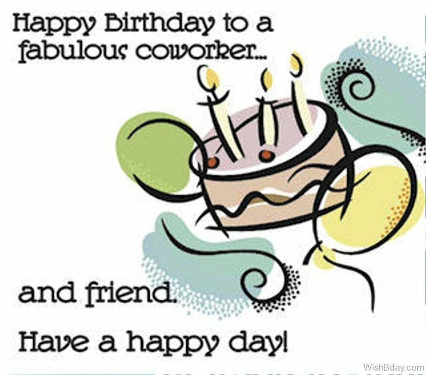 Pin by Bee on Birthday in 2020 Funny happy birthday meme