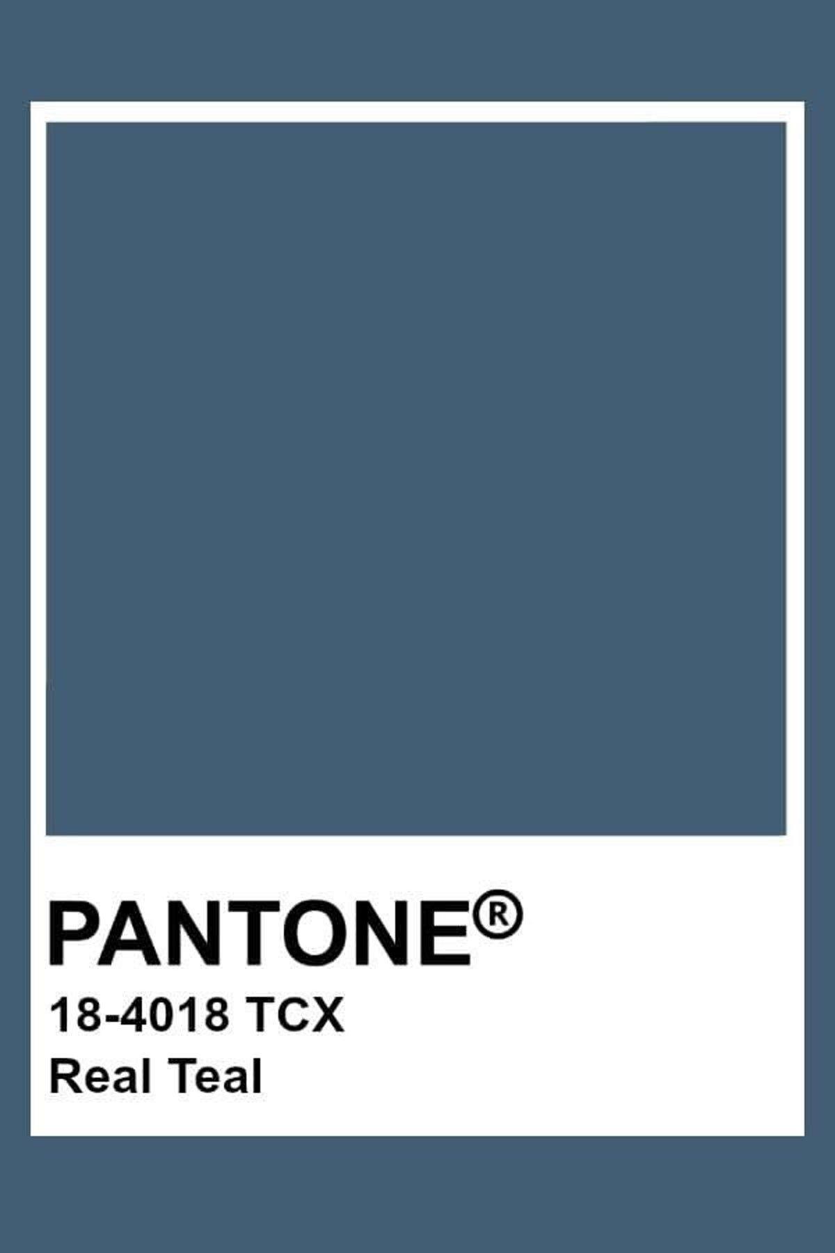Tc Solid Lularoe Slate Blue Leggings Re 2020 壁紙 Iphone