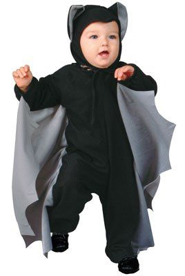 cutest infant halloween costumes buying smiles - Where To Buy Infant Halloween Costumes