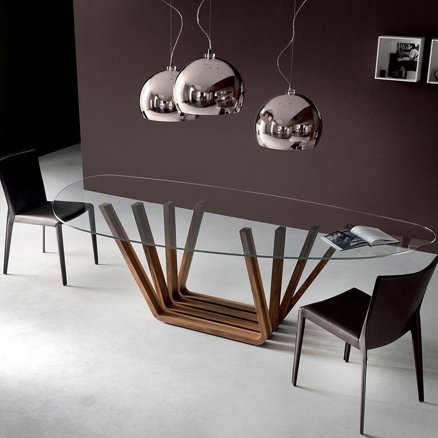 Domino Design Depot Furniture Miami Showroom In 2019