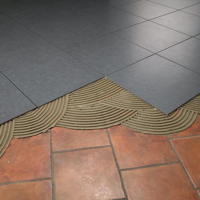 carrelage raboni   Printed rugs, Animal print rug, Flooring