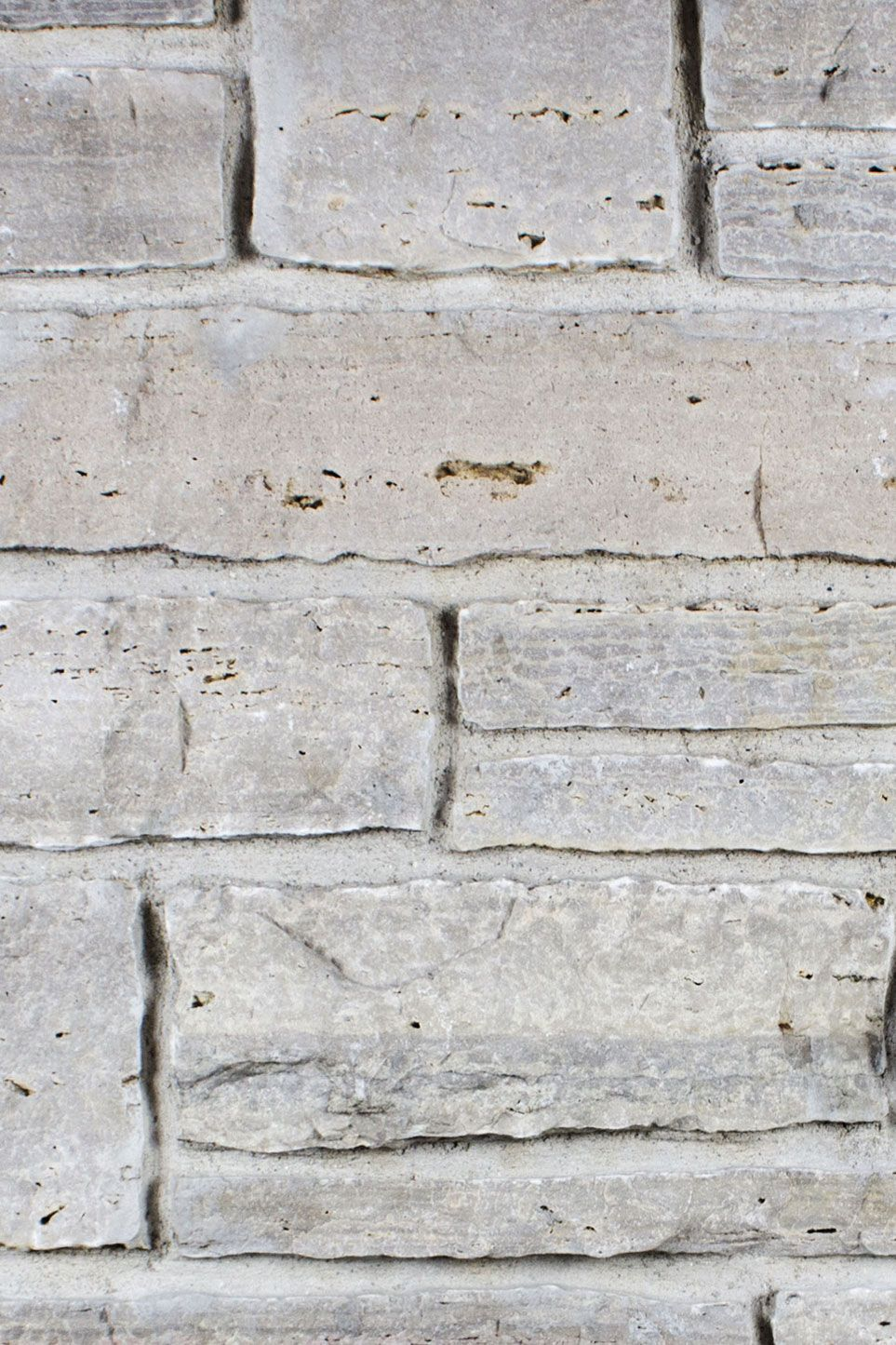 Michael Thronson Masonry Thin Stone Veneer Projects And: Fond Du Lac Country Squire En 2019