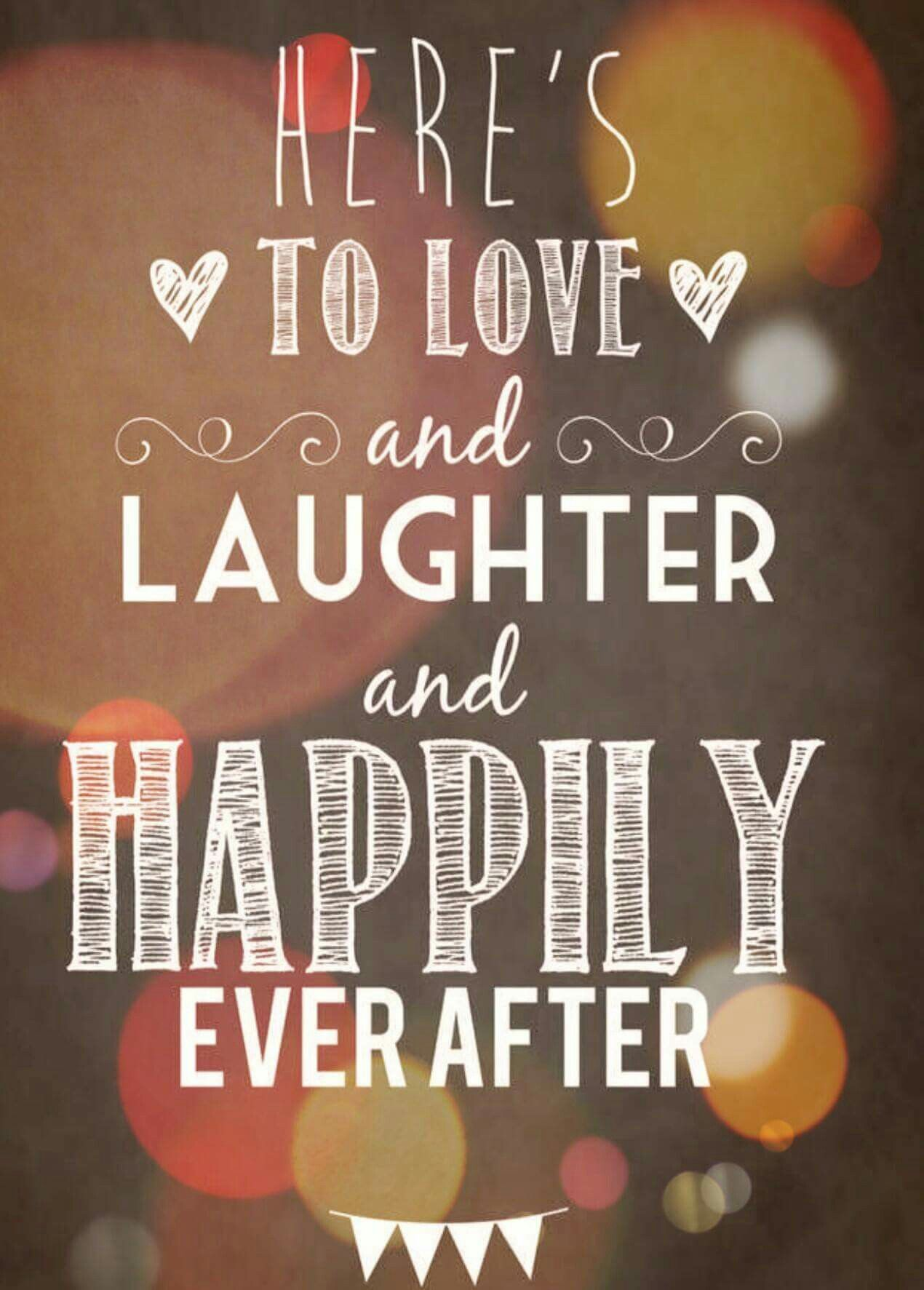 """Happy Wedding Weekend to all our amazing """"Classic Brides"""