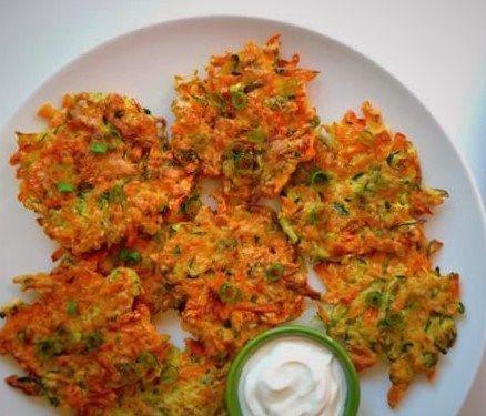 Diyet Yemek Tarifleri | Farklı Tatlar Mutfağı