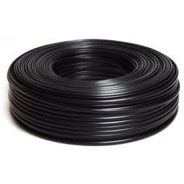 Buy PVC Cable Sleeve 12mm Black at our Online Purchase & Business Portal....