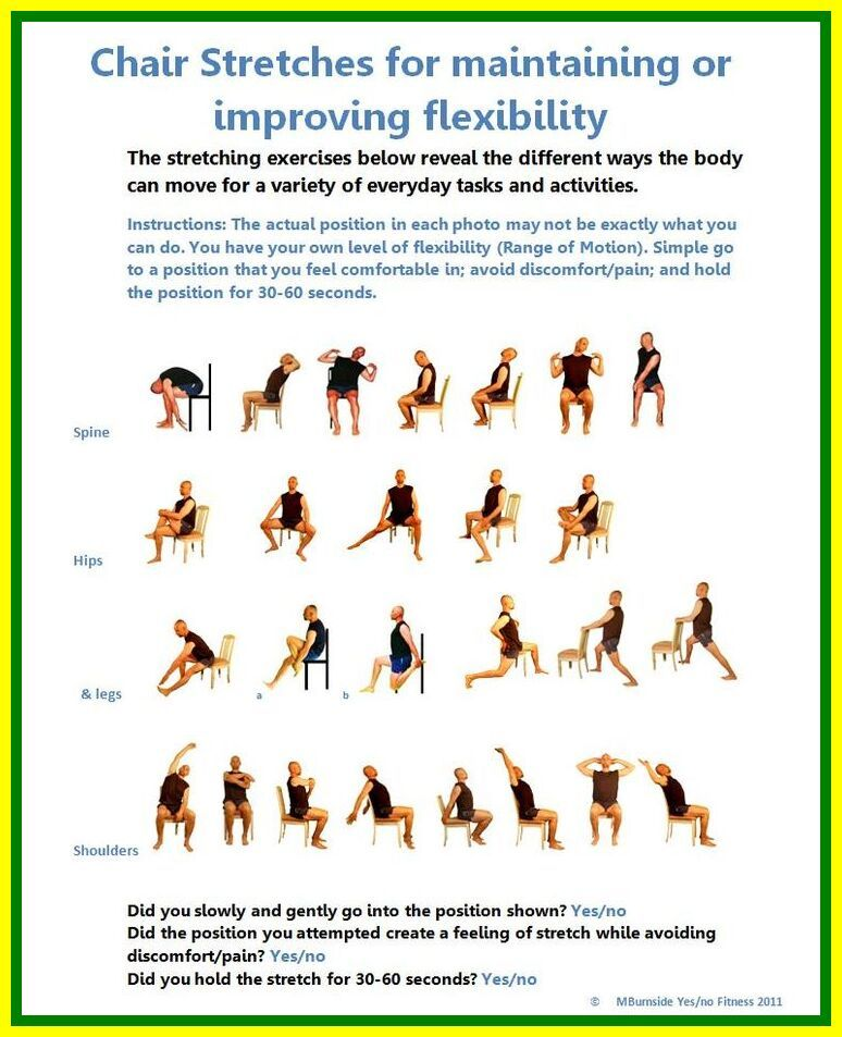 87 Reference Of Simple Chair Exercises For The Elderly In 2020 Chair Yoga Chair Exercises Yoga For Seniors