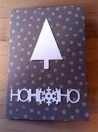 Bildergebnis für weihnachtskarten antler blog