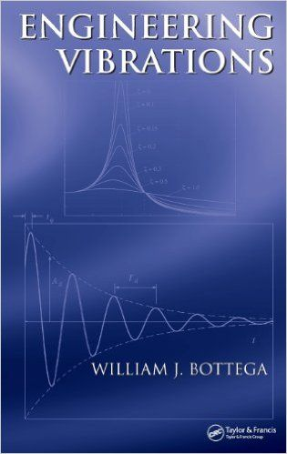 Download pdf of engineering vibrations 1st edition by william j download pdf of engineering vibrations 1st edition by william jttega fandeluxe Choice Image