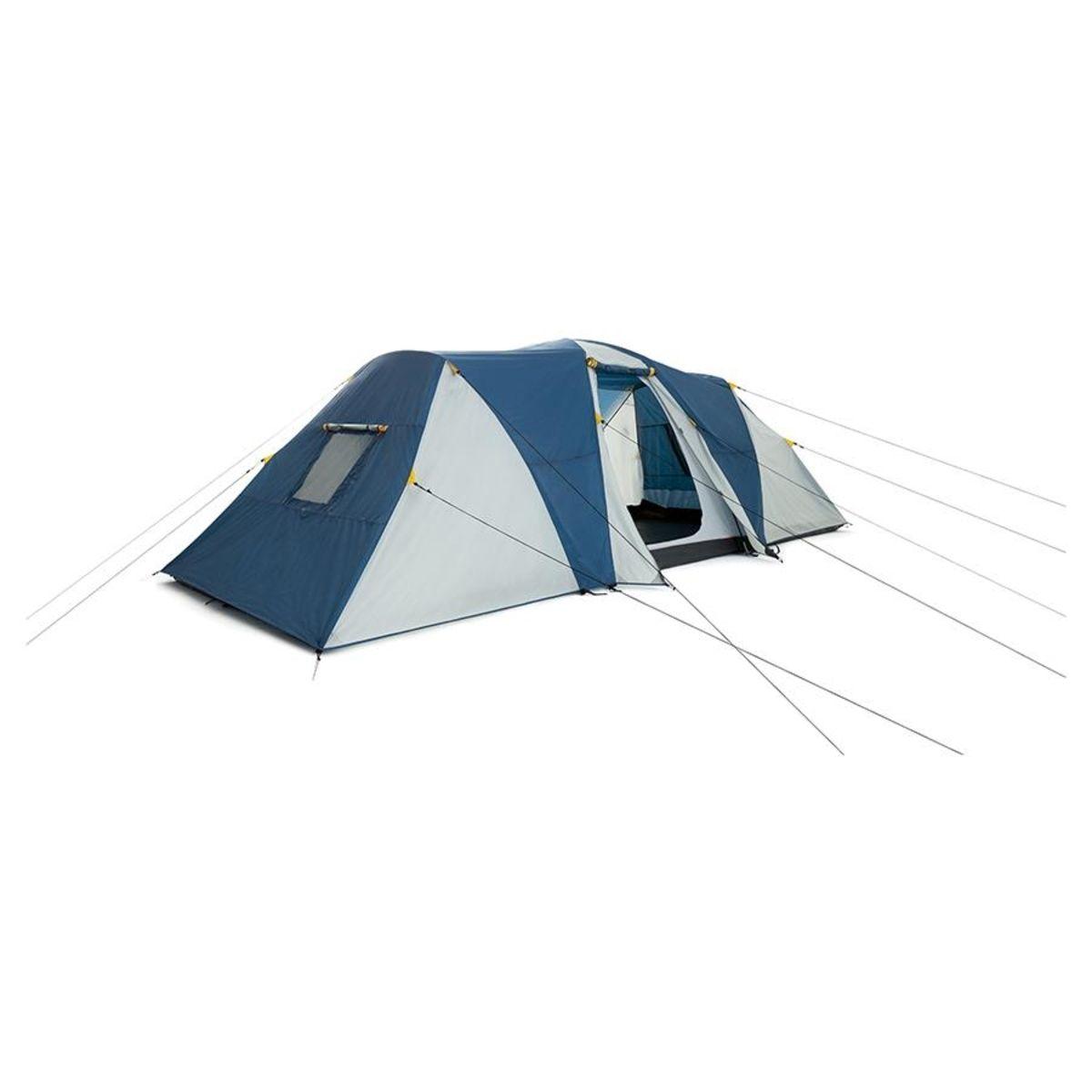 10 Person 3 Rm Dome Tent active u0026 Co | Kmart Australia  sc 1 st  Pinterest & 10 Person 3 Rm Dome Tent active u0026 Co | Kmart Australia | Camping ...