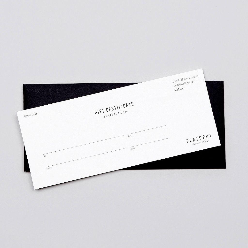Maiko nagao diy craft fashion design blog freebie mothers flatspot voucher51024x1024g 10241024 business card designbusiness cardscard designsgift cardsgift voucher designrestaurant menu templatemenu xflitez Image collections