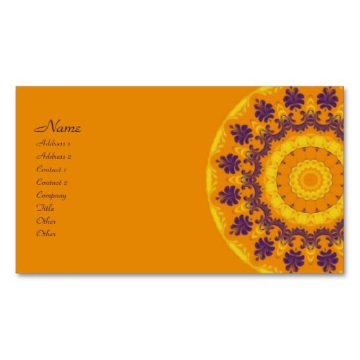 >>>Low Price Guarantee          Regal Kaleidoscope Business Cards           Regal Kaleidoscope Business Cards so please read the important details before your purchasing anyway here is the best buyDeals          Regal Kaleidoscope Business Cards Review from Associated Store with this Deal...Cleck Hot Deals >>> http://www.zazzle.com/regal_kaleidoscope_business_cards-240758044522428143?rf=238627982471231924&zbar=1&tc=terrest