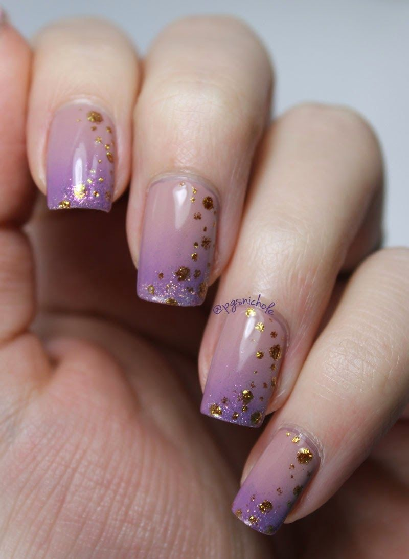 Minimalist Princess Rapunzel Pretty Girl Science Disney Princess Nails Nail Art Disney Disney Nails