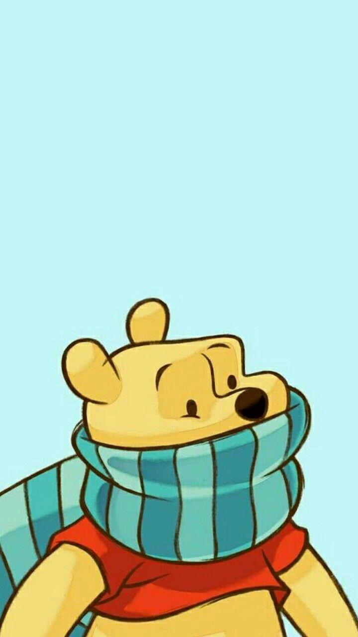 Winnie Pooh Winnie The Pooh Background Winnie The Pooh