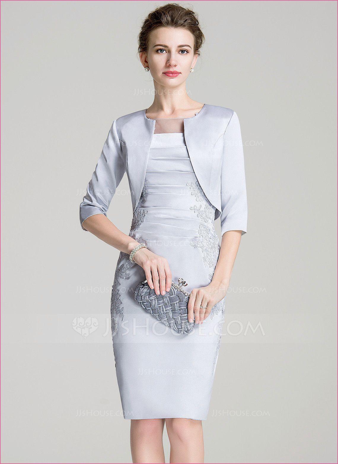 Elegante Kleider Zur Hochzeit Brautmutter hochzeiten kleider