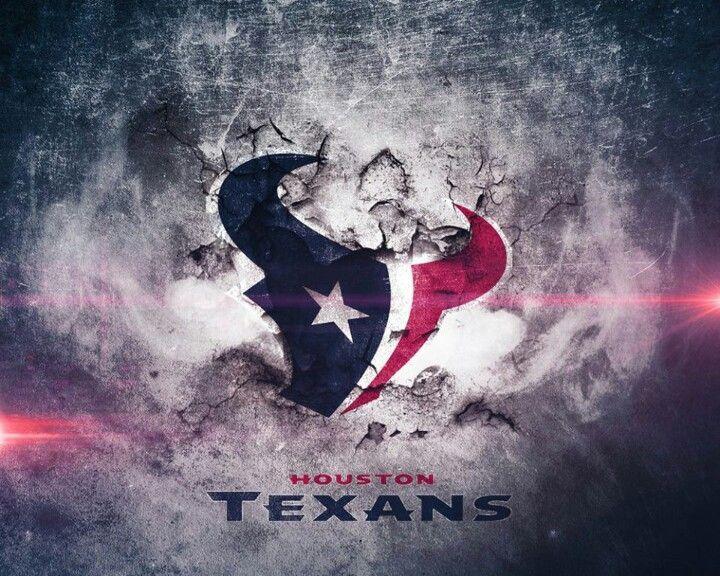 Texans Houston texans football, Houston texans, Nfl