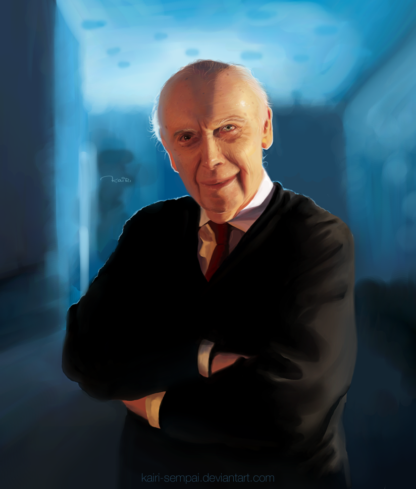 james watson James watson was a pioneer molecular biologist who, along with two other scientists, was awarded the nobel prize for discovering the double helix structure of the dna.