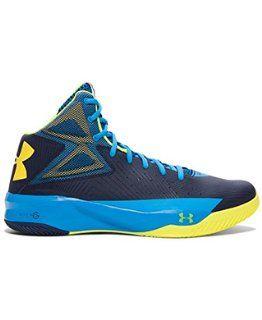 basketball, Basketball shoes